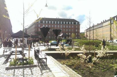 Image 10 Osterbro Copenhagen Goexplorer org