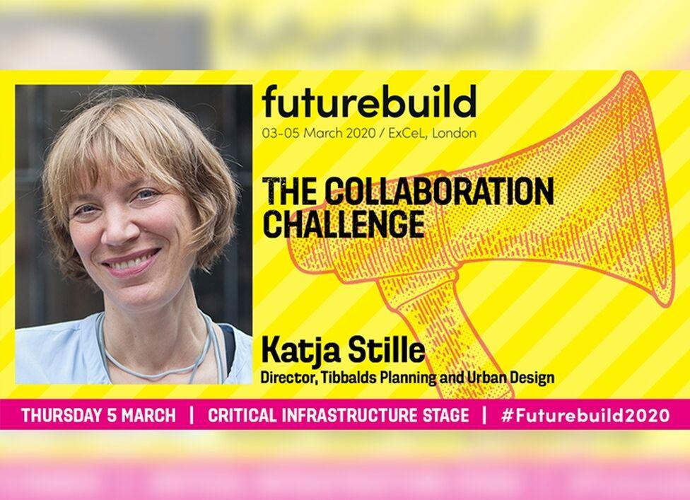 Future Build 2020meme