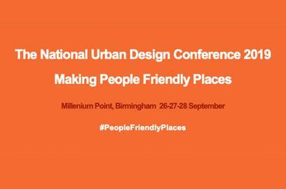 UDG Conference