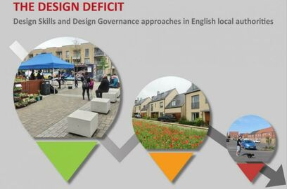 Design Deficit event image cropped