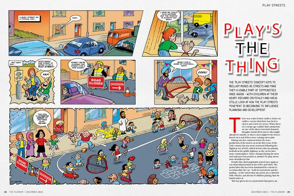 Play streets Page 1
