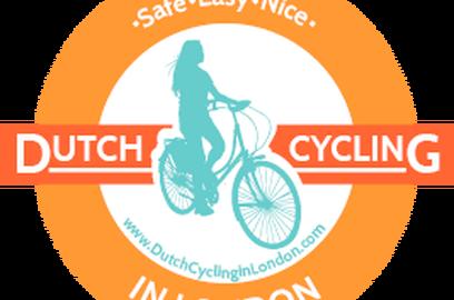 Logo Ducyclon 2017