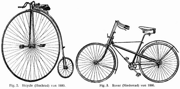 L Hochrad 1 Wikipedia 1024x507