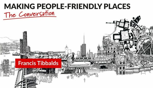 People Friendly Places Promo 1024x591