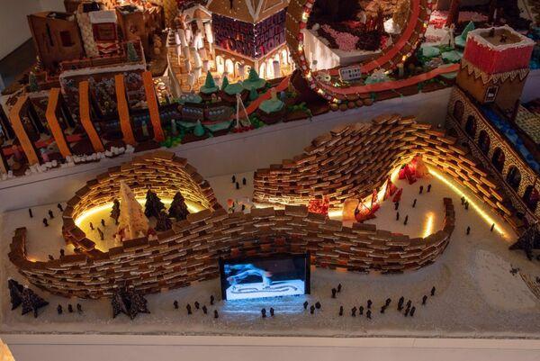 04122018 MOA Gingerbread292 Luke Hayes 1024x683