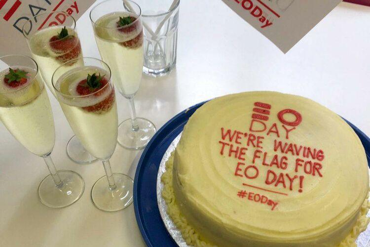 EO Day Cake 01 07 2016 902x1024