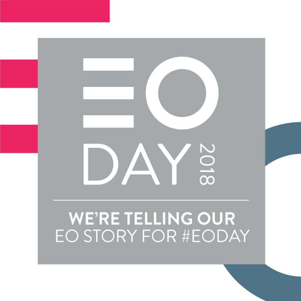 EO Day 2018 Social Graphics EO 1024x1024