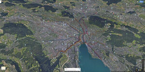Zurich Transport 1024x511