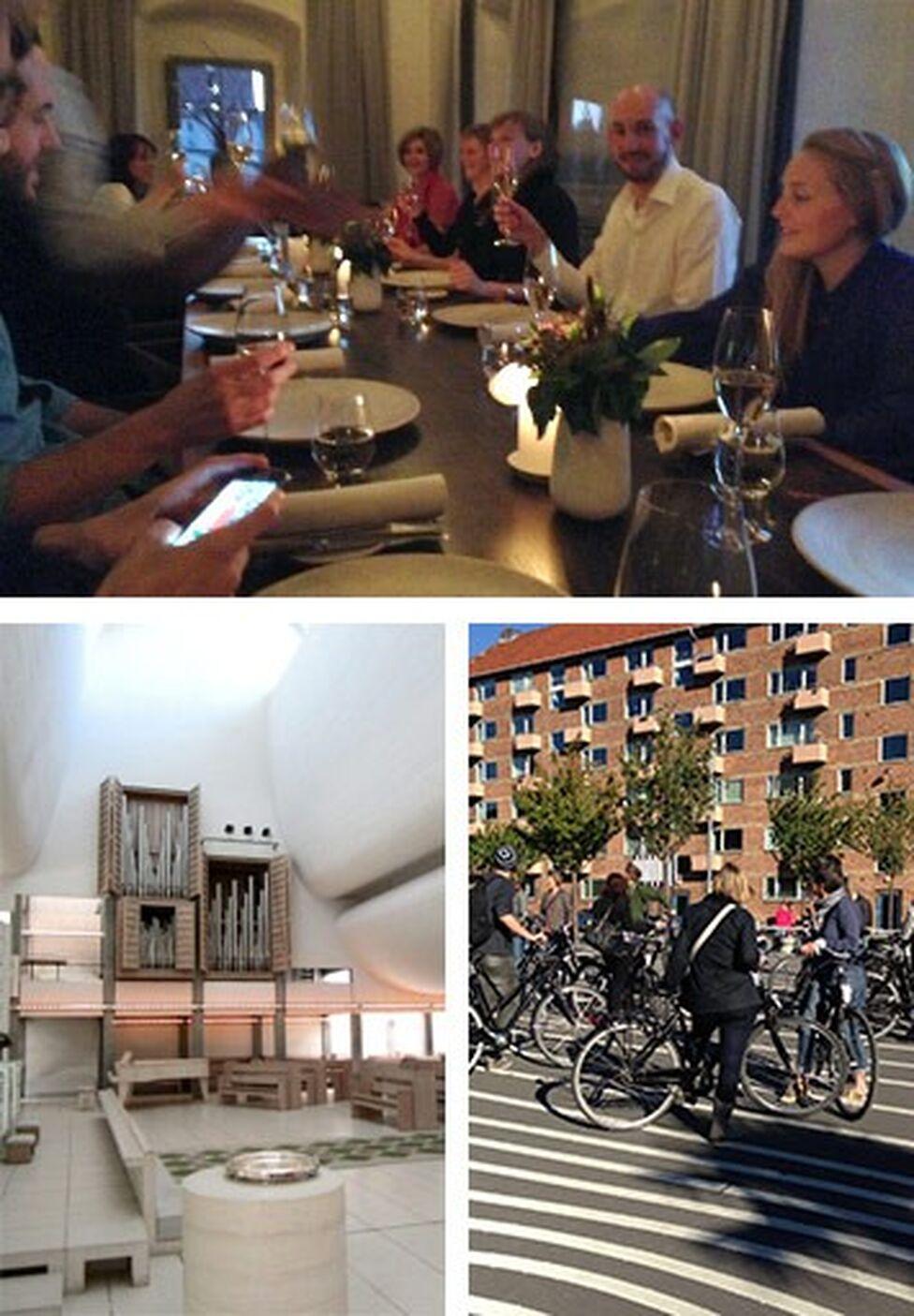 Copenhagen-featured