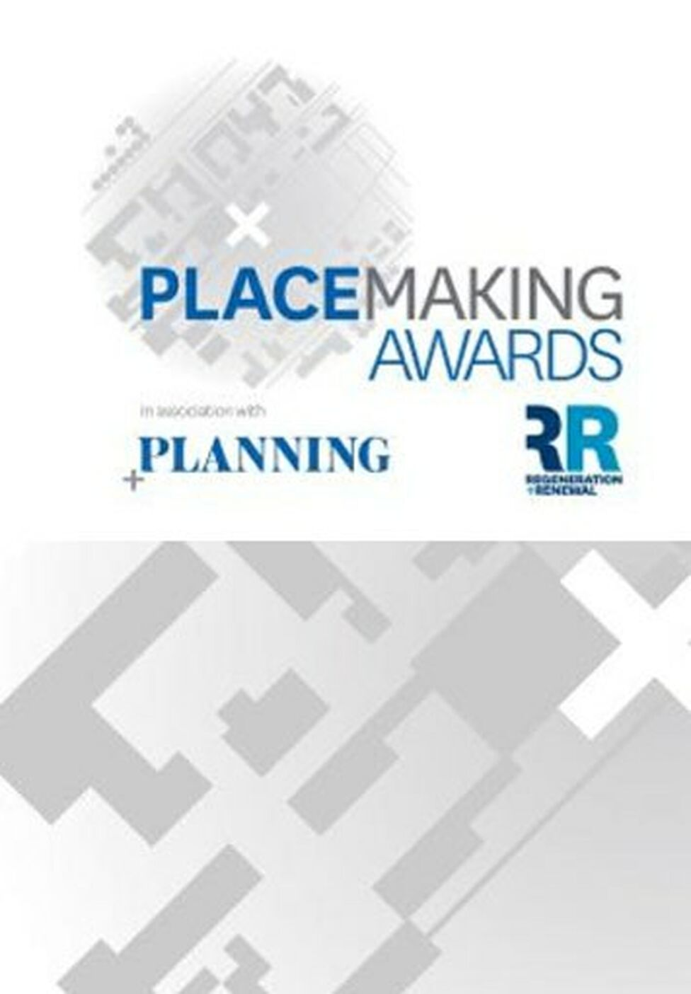 Placemaking-award