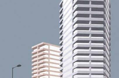 Colville-towers-355-x-511