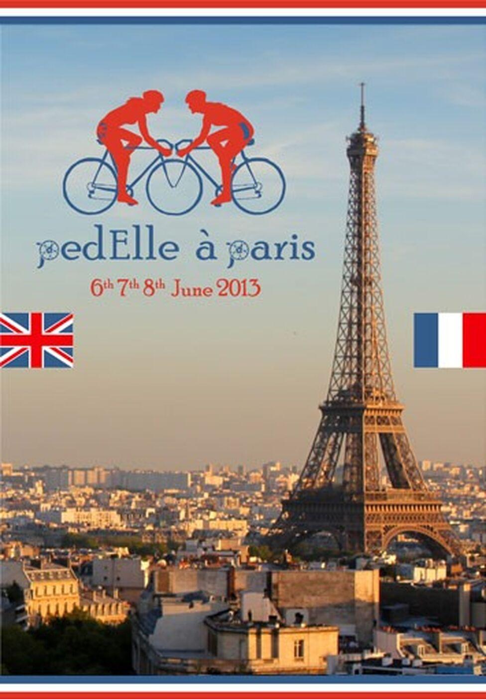 Pedelle1-Featured-355-x-511