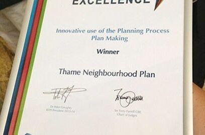 Thame-award-framed-355-x-511