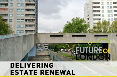 Delivering-Estate-renewal