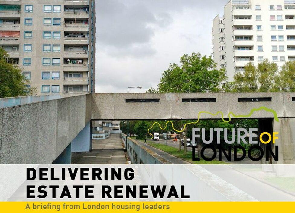Delivering-Estate-renewal