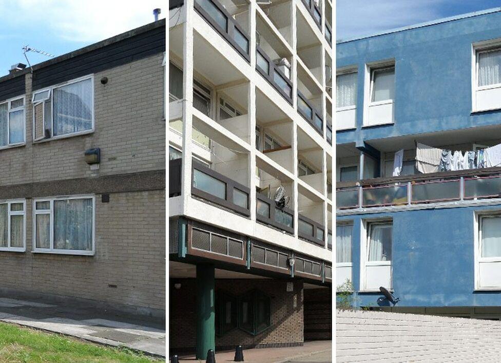 Lambeth-estates-1