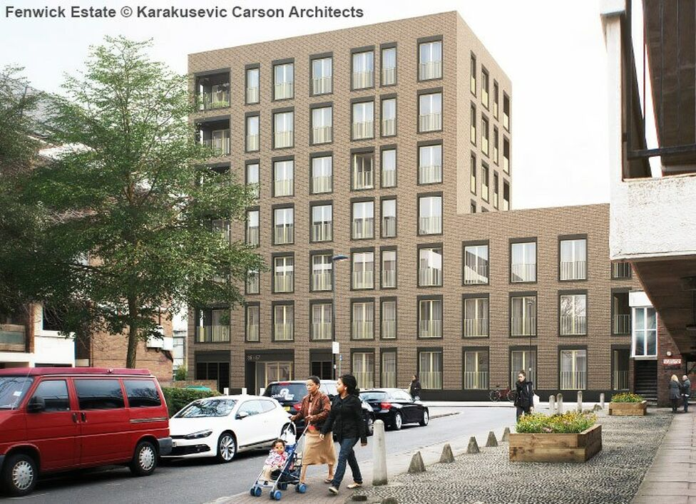 Housing-design-awards-shortlisted