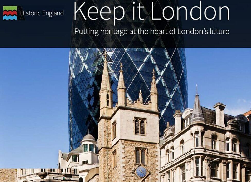 Historic-England-Publication