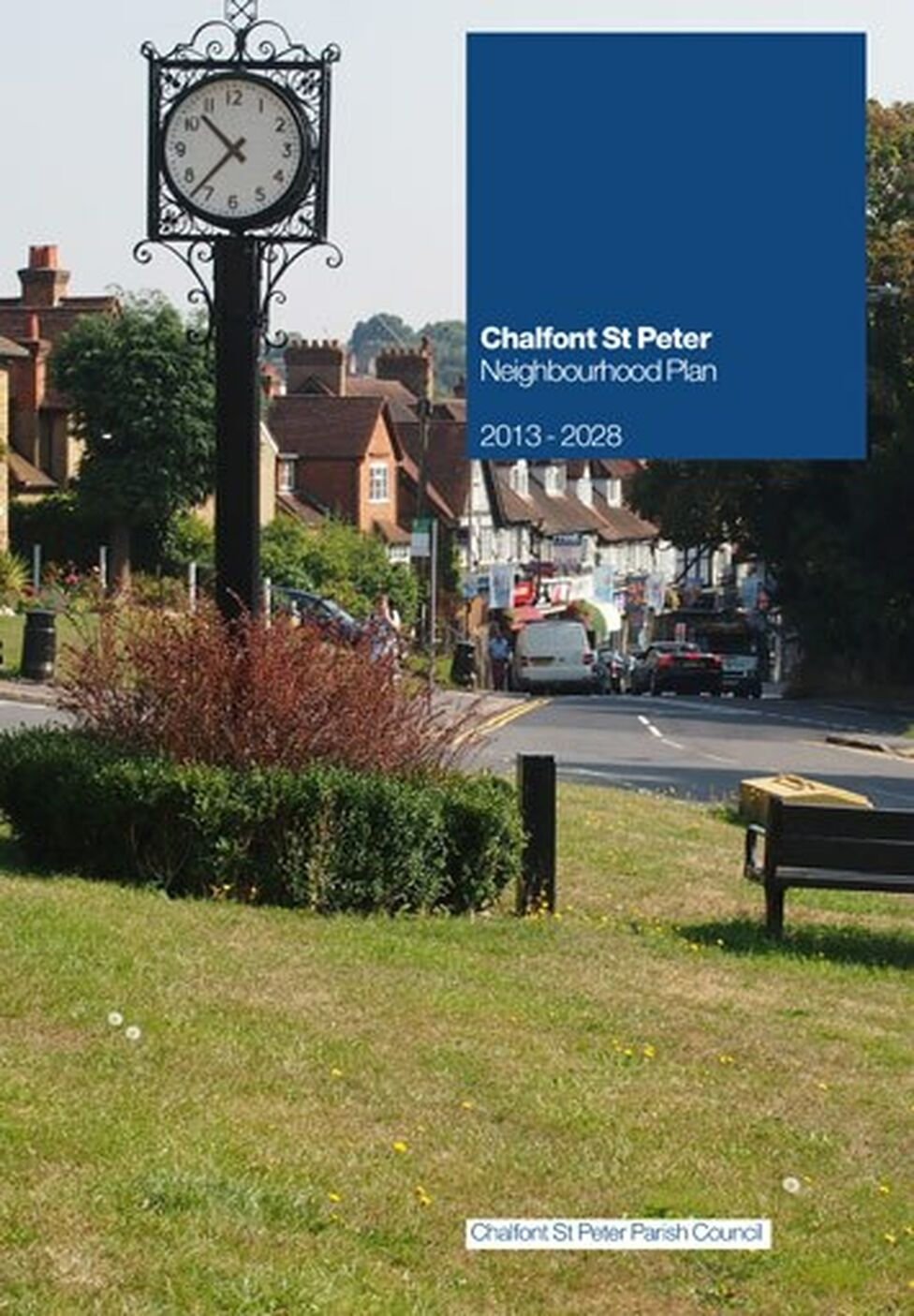 Chalfont-Featured
