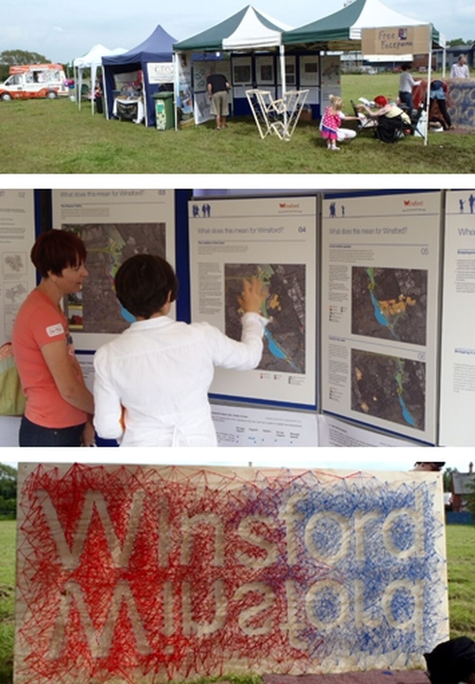 Winsford-featured