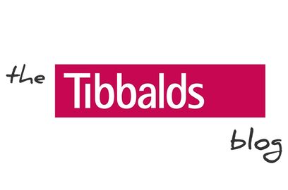 The-Tibbalds-Blog