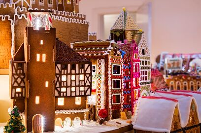 Gingerbread-City-2017