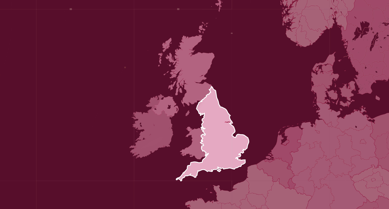 ENGLAND wide 1400px by 752px Dark 01