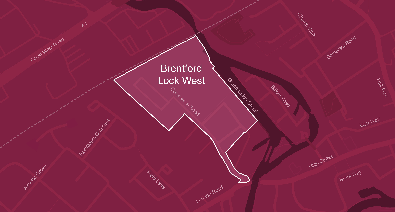 5264 Brentford Lock West 1400px by 752px 01