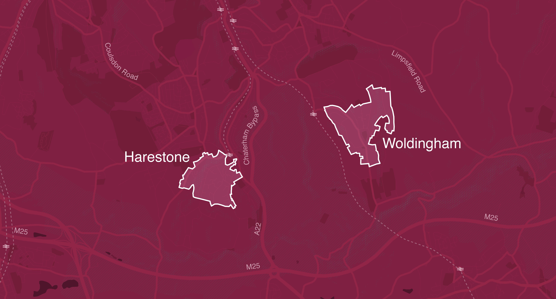 5296 Harestone Woldingham 1400px by 752px 01
