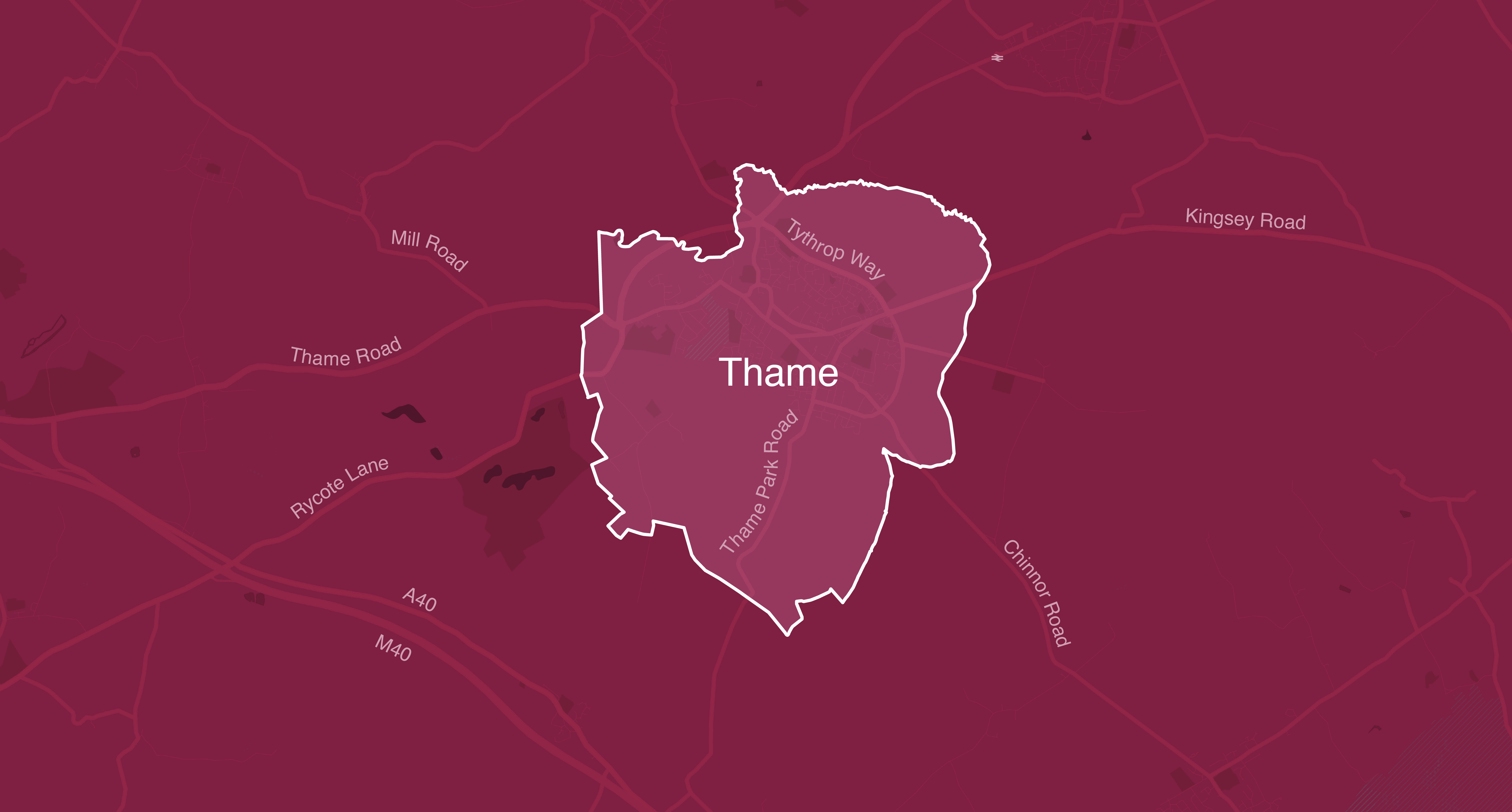 5343 Thame Neighbourhood Plan 1400px by 752px 01 01