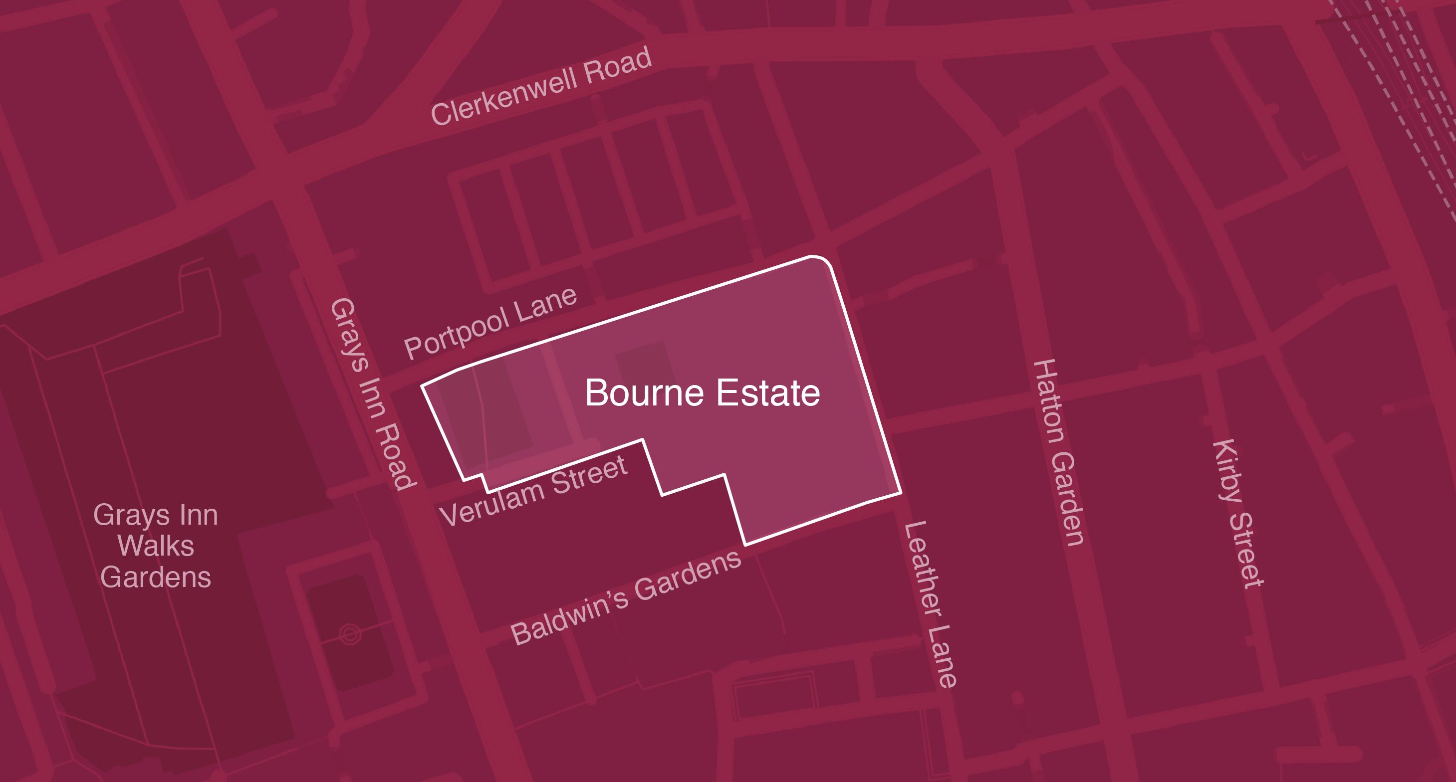 Bourne locator March 2020 01