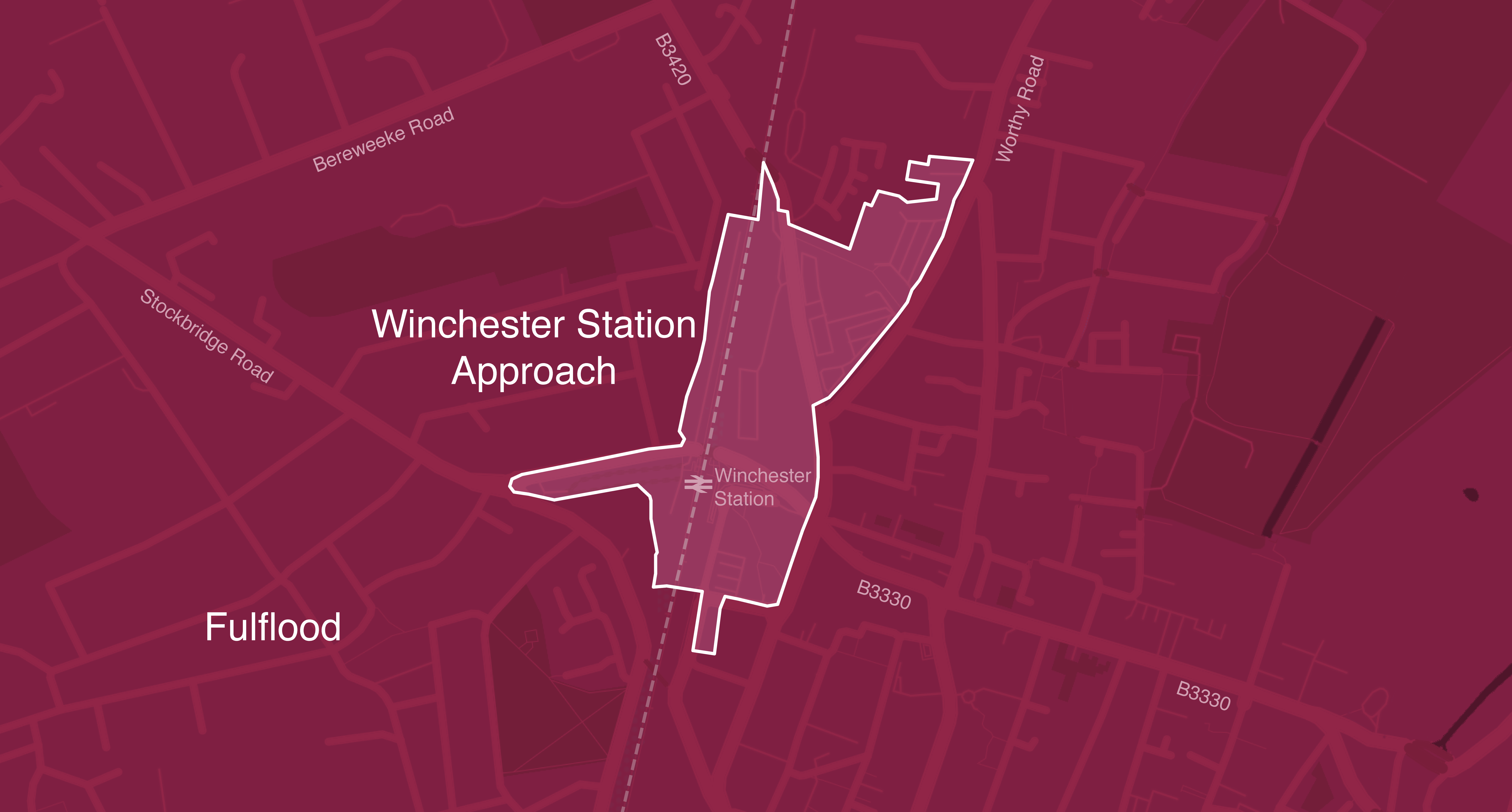 5486 Winchester Station Approach 1400px by 752px 01