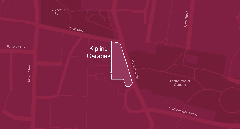 5493 Kipling Garages Marklake Court 1400px by 752px 01