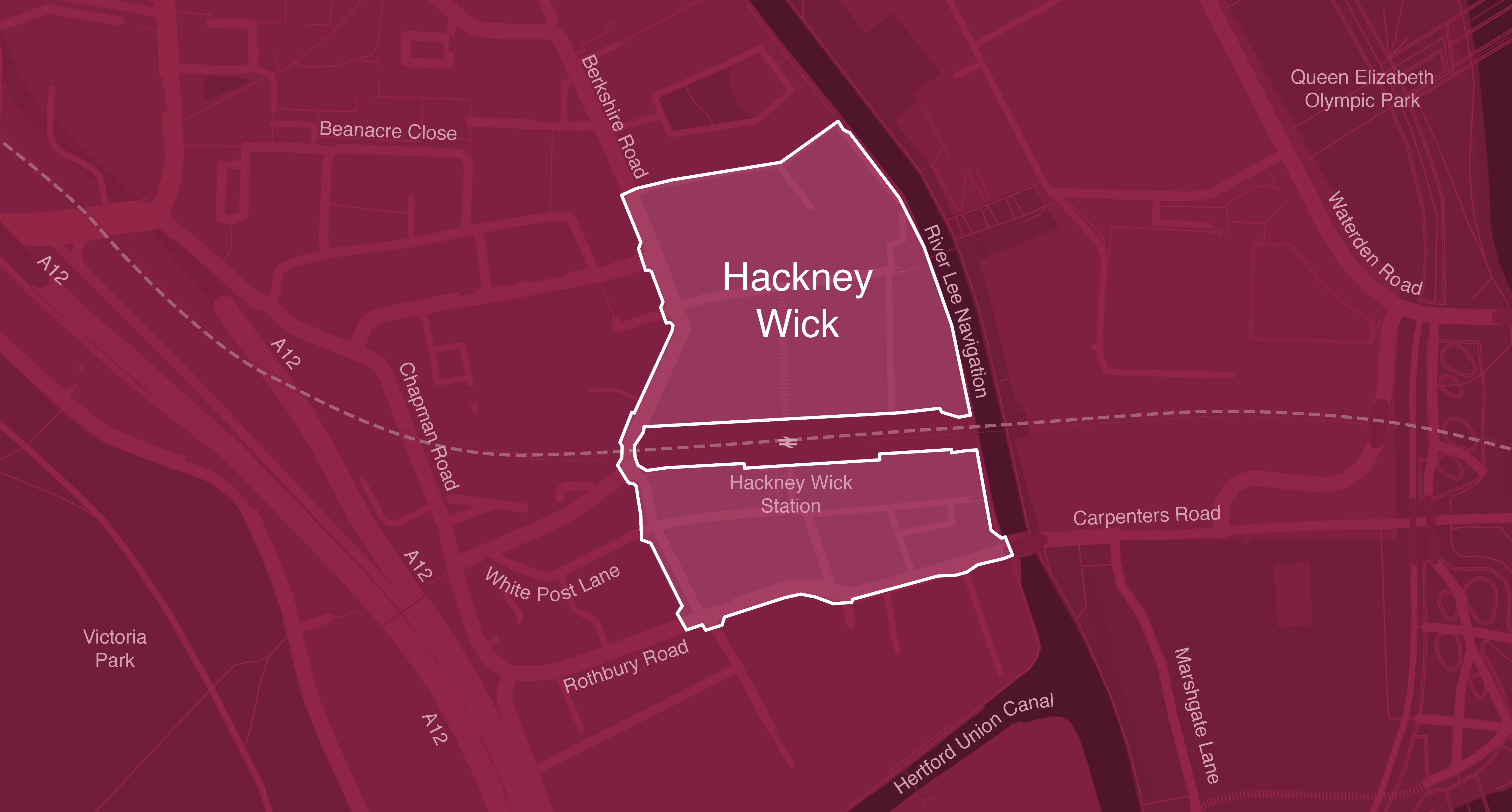 5509 Hackney Wick 1400px by 752px 01