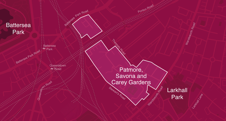 5624 Patmore Savona and Carey Gardens 1400px by 752px 01