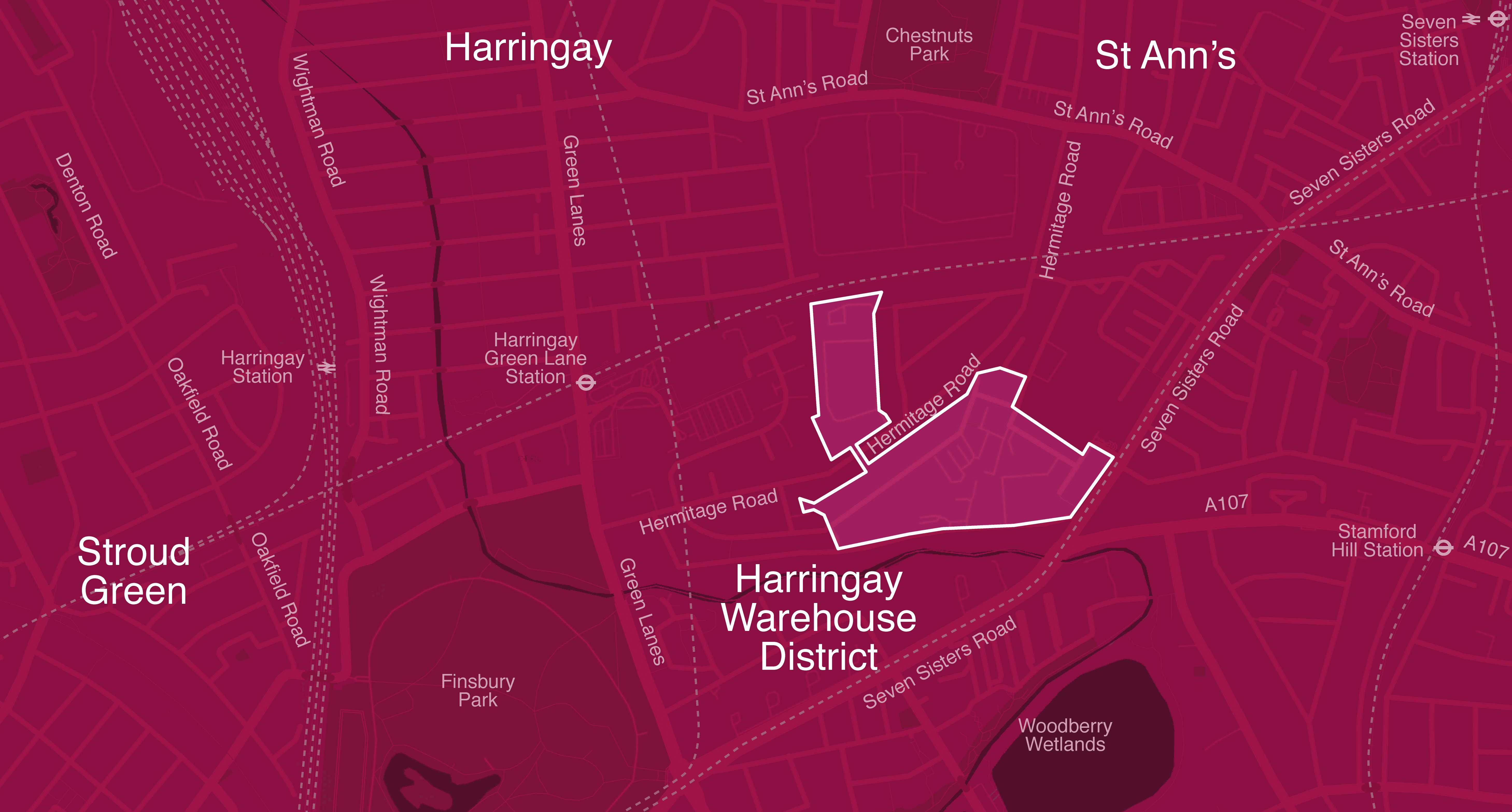 5719 Harringay Warehouses 1400px by 752px 01