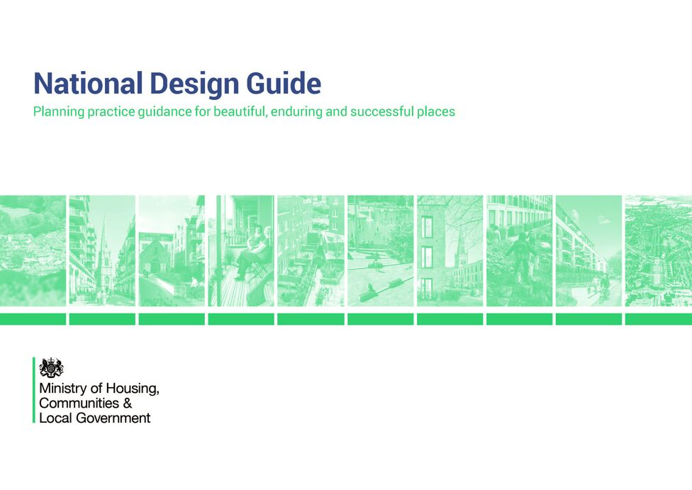 5750 Design Manual 28 10 2019 High Res Page 01