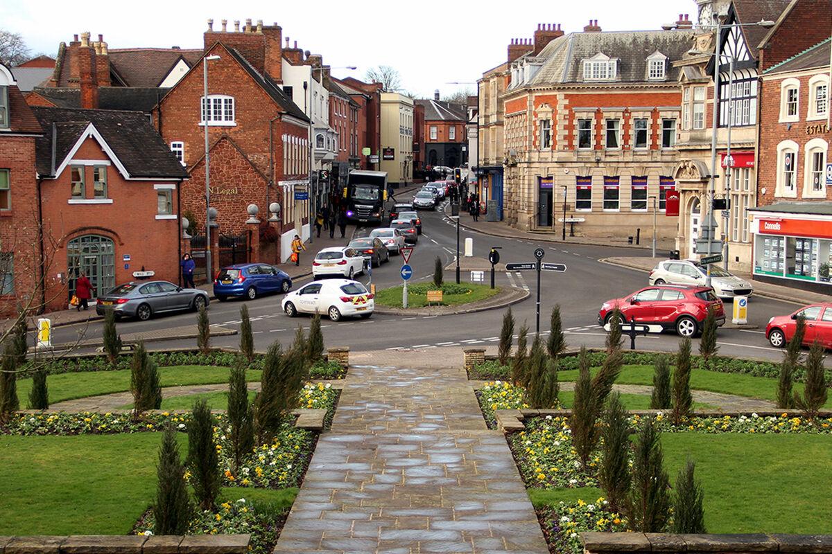 5771 Sutton Coldfield photo 1